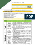 339109890 Trigonometria Angulo Trigonometrico 2 PDF