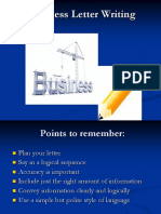 Writing-a-Business-Letter parts and format.pdf