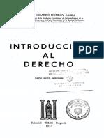 MARCO_GERARDO_MONROY_CABRA_INTRODUCCION.pdf