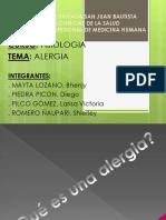 150737928-Alergia.pptx