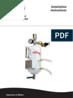FIS168eng Ltr REV 092018.pdf