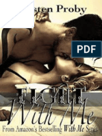 Kristen Proby - Fight With Me.pdf
