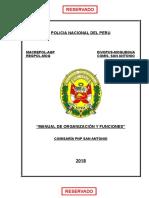 COMISARIA SAN ANTONIO MOF 2018.doc