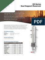 (FSD247a(EA4)-E8_Series_Reservoir_Flyer_LR.pdf