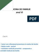 Medicina de familie curs 4.pdf
