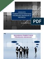 Materi Kuliah II Kerangka Hukum dan Kelembagaan 2019.pdf