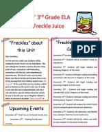 freckle juice newsletter-converted