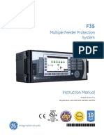 F35-77x-AG2.pdf