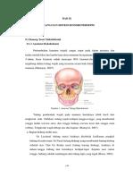 9. Konsep Kegawatan Persepsi Sensori DONE.docx