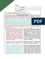 PROGRMA CURRICULAR DE MATEMÁTICA.docx