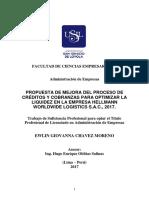 tesis Proyecto_Profesional_Estructura cobranza s lima.docx