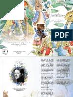 Folleto La Psicologia del color por LAURA ESCOBAR OSORIO.pdf