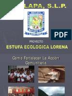 hernanhe.pdf