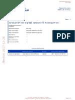 FR_31_283_00_Evaluación_de_ingreso_laboratorio_fisicoquímico (1)