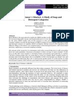 IJRMP_2014_vol03_issue_03_03.pdf