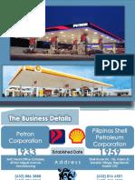 Petron and Shell (DIA & ENRIQUEZ).pptx