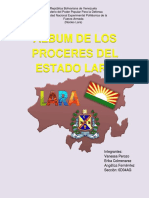 ALBUM DE LOS PROCERES.docx