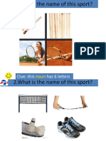 [123doc] Ote 4 Pictures in 1 Word 108 Slides Grade 5