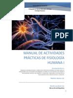manuall.pdf