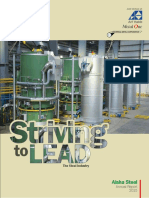 aisha-steel-annual-report-2015.pdf
