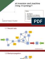 gabriel-fabien-ouellet.pdf