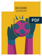 Libro-Masculinidades-en-la-cultura-del-fútbol.pdf