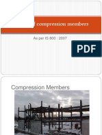 designofcompressionmembers-160410152041.pdf