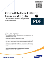 135V_DDR3_4Gb_Qdie_UnbufferedSODIMM_Rev121.pdf