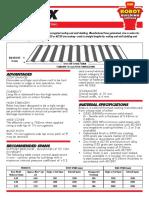 Rolex-Data-Sheet.pdf