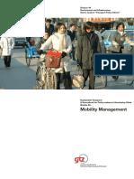 MobilityManagement.pdf