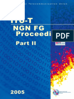 ITU_T_NGN_FG-book_II.pdf