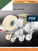 BLICKLE 02 Ruedas de poliamida para carga pesada.pdf