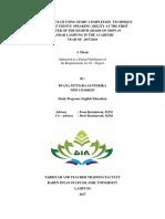 SKRIPSI__BUANA.pdf