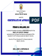 Certificate of APPRECIATION for SPEAKERS1.docx