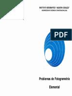 Problemas_Fotogrametria.pdf