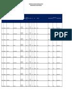 personalidasime_13febreroV3.0 (1)4.pdf