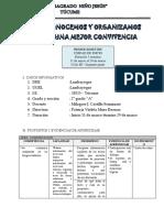 UNIDAD N° O.docx