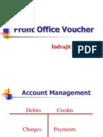 Hotel Front Office Voucher 150203231236 Conversion Gate01
