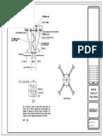 Hyport_Single Pendant Base Rack(Penetrate Floor)_V1.0_EN.pdf