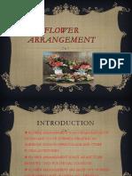 Flowerarrangement Rehan 160831061359