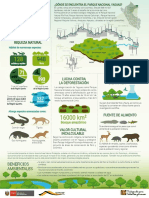 Infografía-Yaguas-1