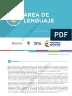 malla-de-aprendizaje-lenguaje-completa.pdf