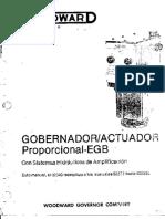 WOODWARD.pdf