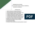 UNIVERSIDAD ESTATAL DE BOLÍVAR.docx
