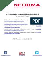 Guia Digital Universidades Spain 2019