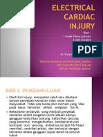 Electrical Cardiac Injury Edit 2