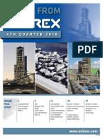 Midrex_2018_DFM4QTR_Final2.pdf