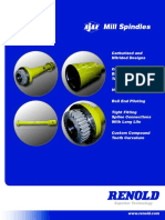 renold_ajax_mill_spindle_catalog_-april-2008-.pdf
