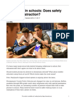 elem-cellphones-in-school-debate-37763-article only