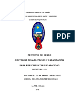 PG-3588.pdf